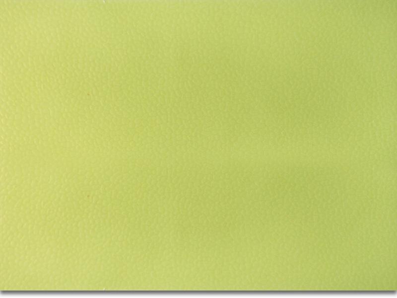 HC-006 黄色系塑胶地板卷材