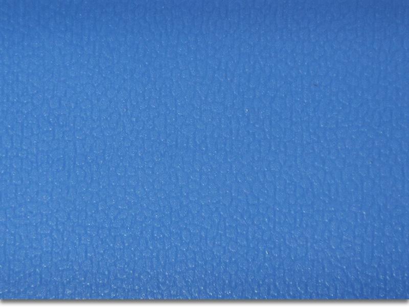 HC-104 纯色塑胶地板