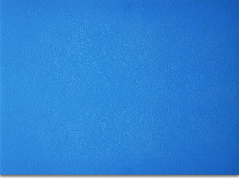 HC-105 蓝色系塑胶地板