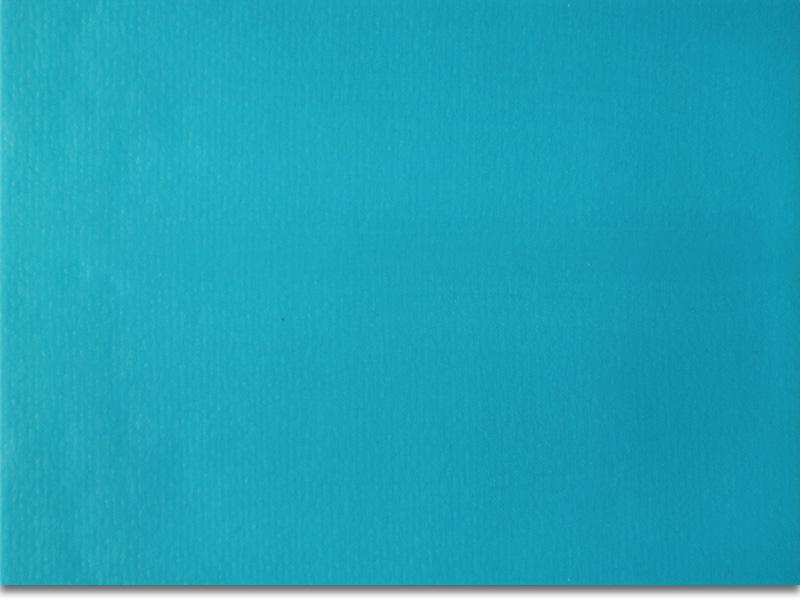 HC-108 纯色PVC地板卷材