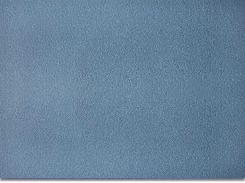 HC-109 纯色塑胶地板
