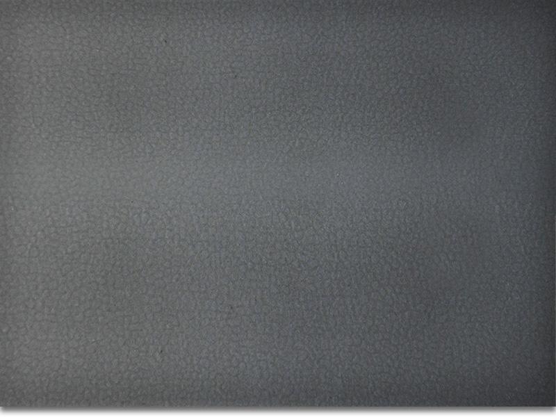 HC-111 黑色系塑胶地板