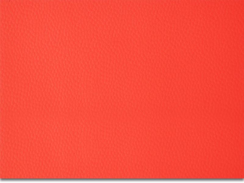 HC-121 红色系PVC地板