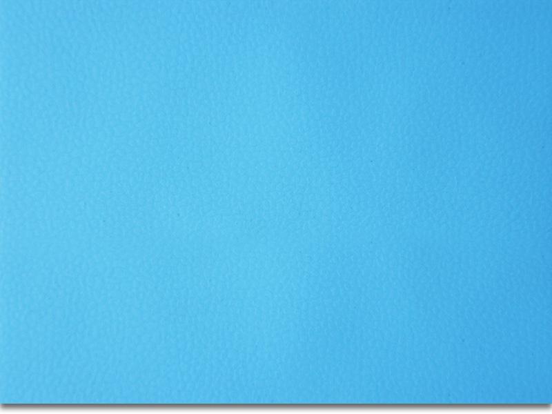 HC-122 蓝色系PVC地板
