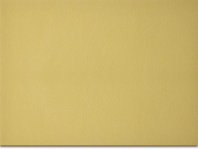 HC-124 黄色系PVC塑胶地板