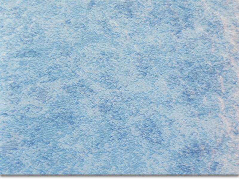 翠利龙塑胶地板系列