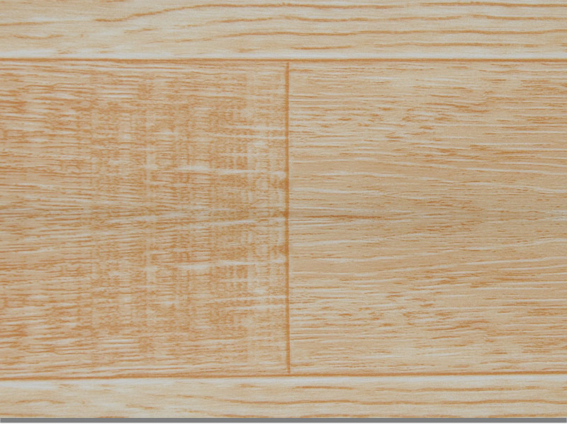 木纹龙塑胶地板系列