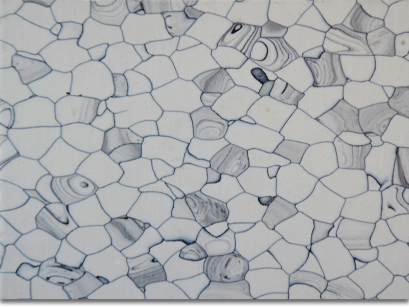 HC815 导静电塑胶地板