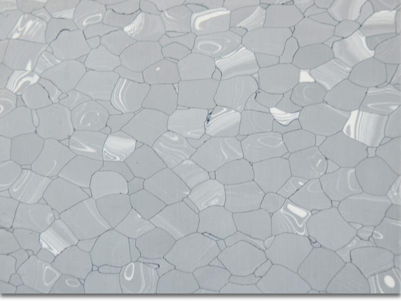 HC816 防静电PVC地板