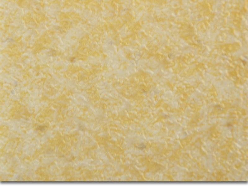 HC98501 PU塑胶地板