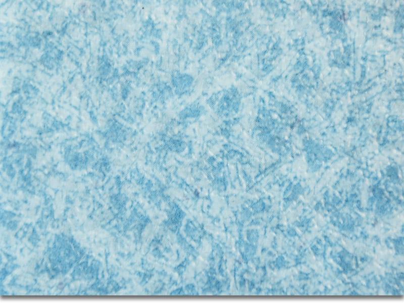 HC98510 PU耐磨地板