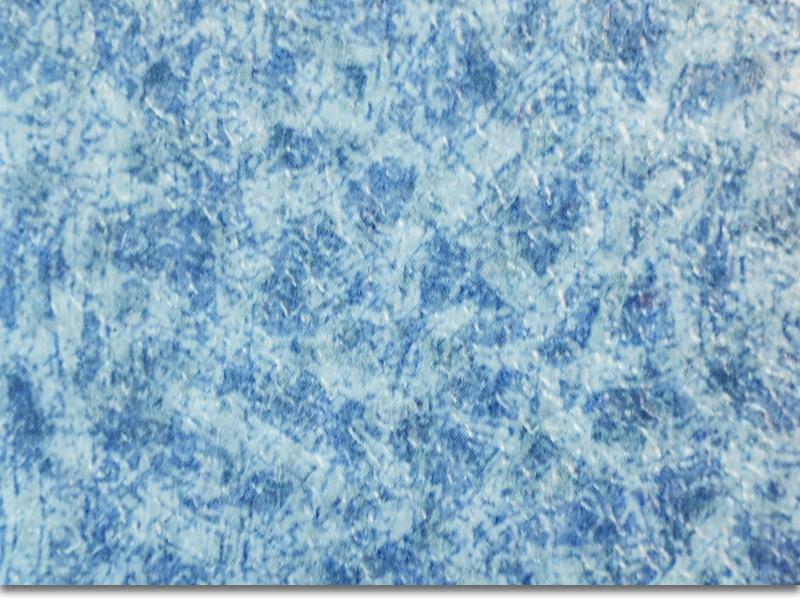HC98511 多层塑胶地板