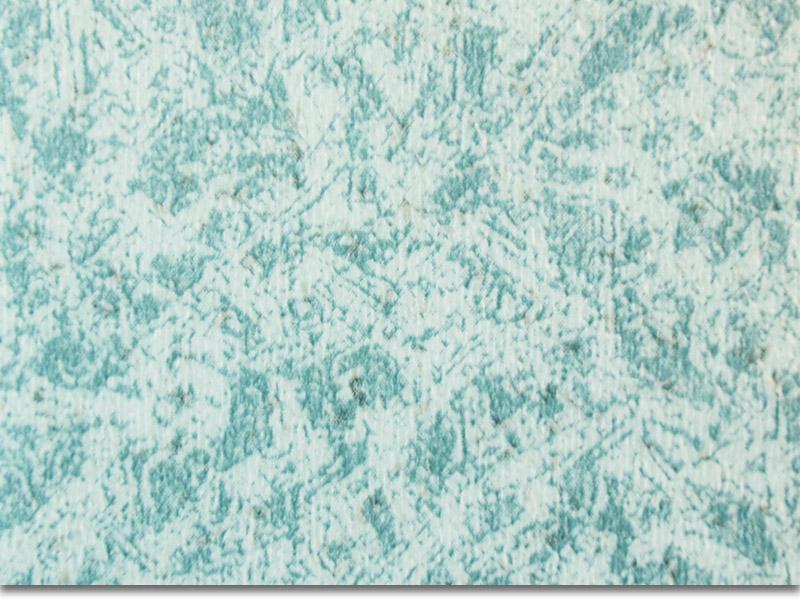HC98512 塑胶地板